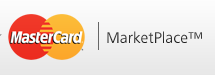 mastercard marketplace
